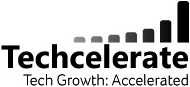 Link to Techcelerate