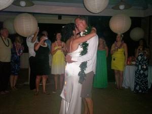 brit-steves-wedding_201
