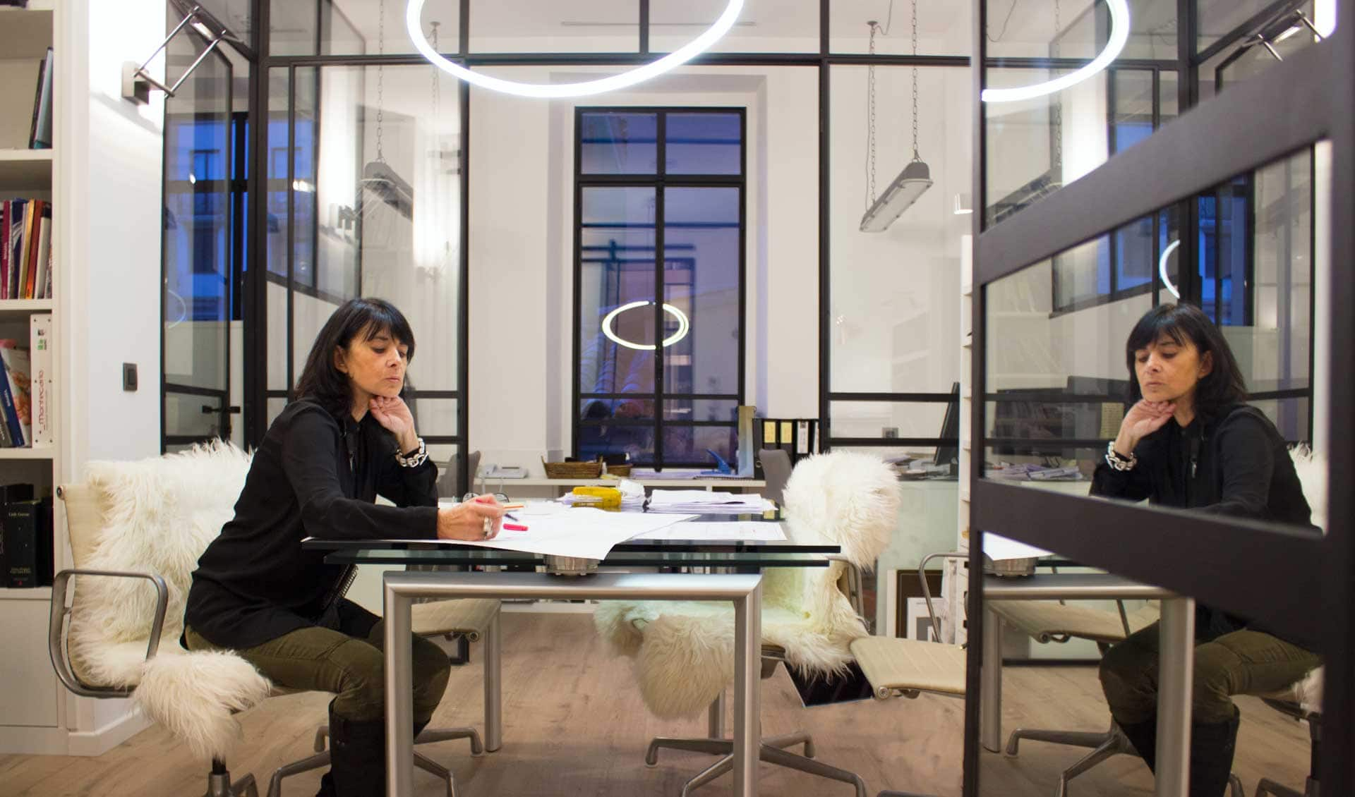 A Career in Interior Design My Day in the Life of dkinteriors