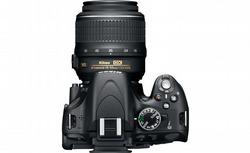 Vergleichstest Teil 3: Canon EOS 600D vs. Nikon D5100   News   dkamera.de   Das Digitalkamera-Magazin
