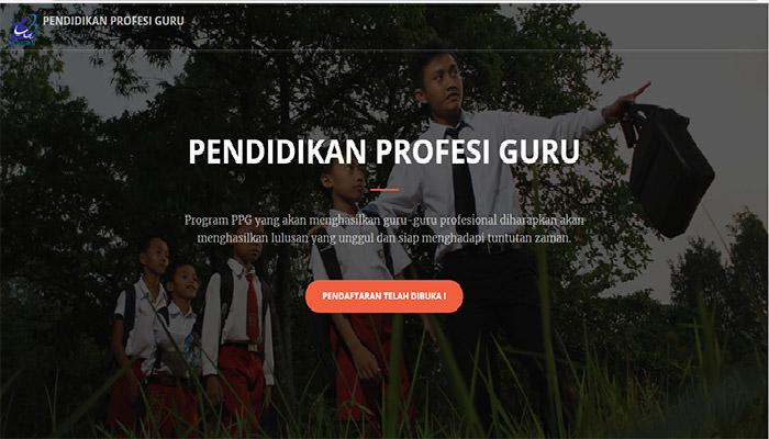 PPG dalam jabatan bersubsidi