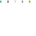 China Remote Control Basketball Shooting Machine