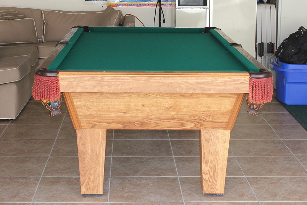 Pool Table Leveling Archives Pool Table Service Billiard Supply - Leveling pool table slate