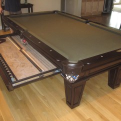 Custom Made Sofas Orange County Ca Small Double Sofa Bed Costa Mesa Cochise Install Pool Table Service