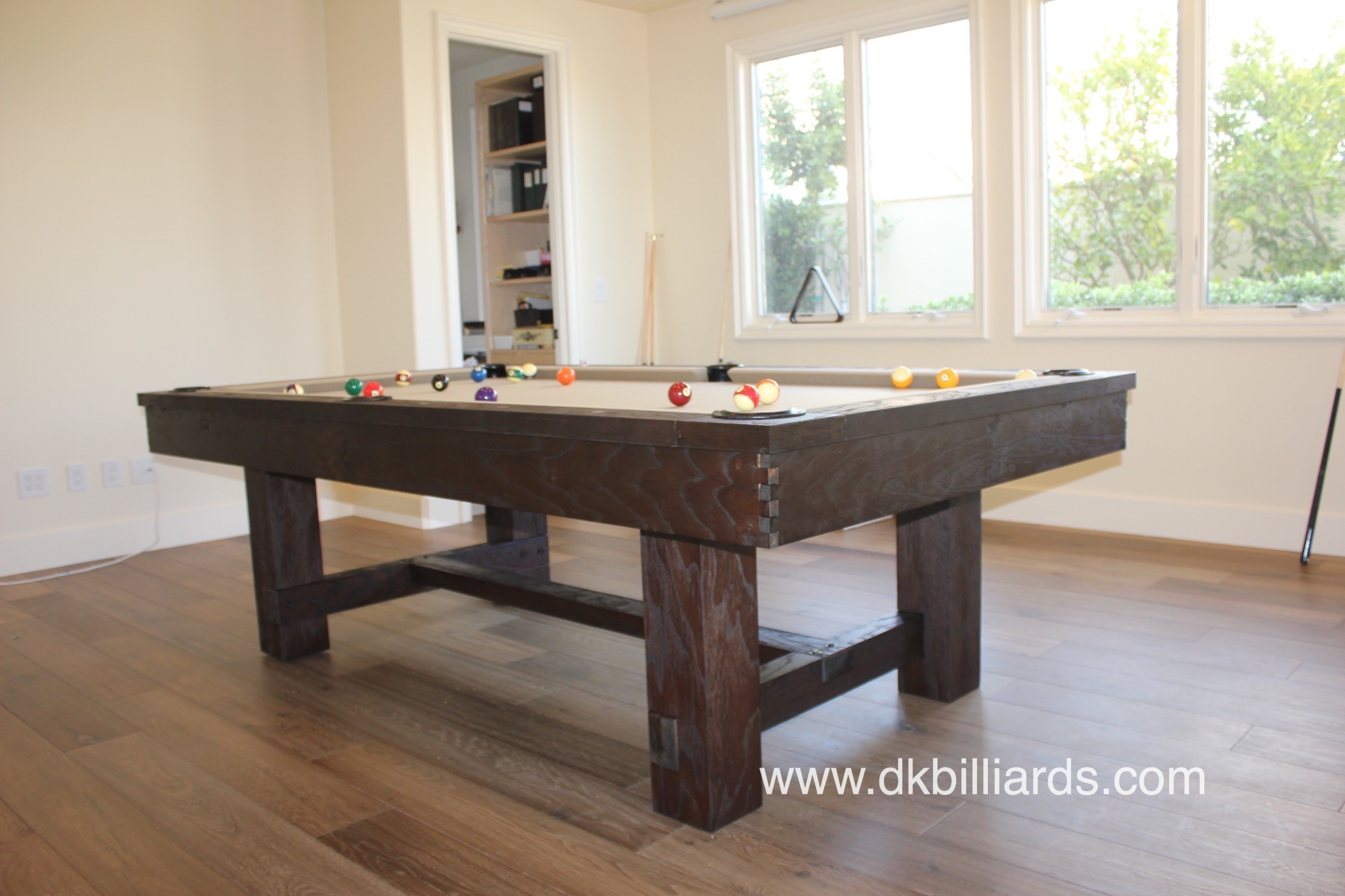 Camel Archives Pool Table Service Billiard Supply Orange County - Big 5 pool table