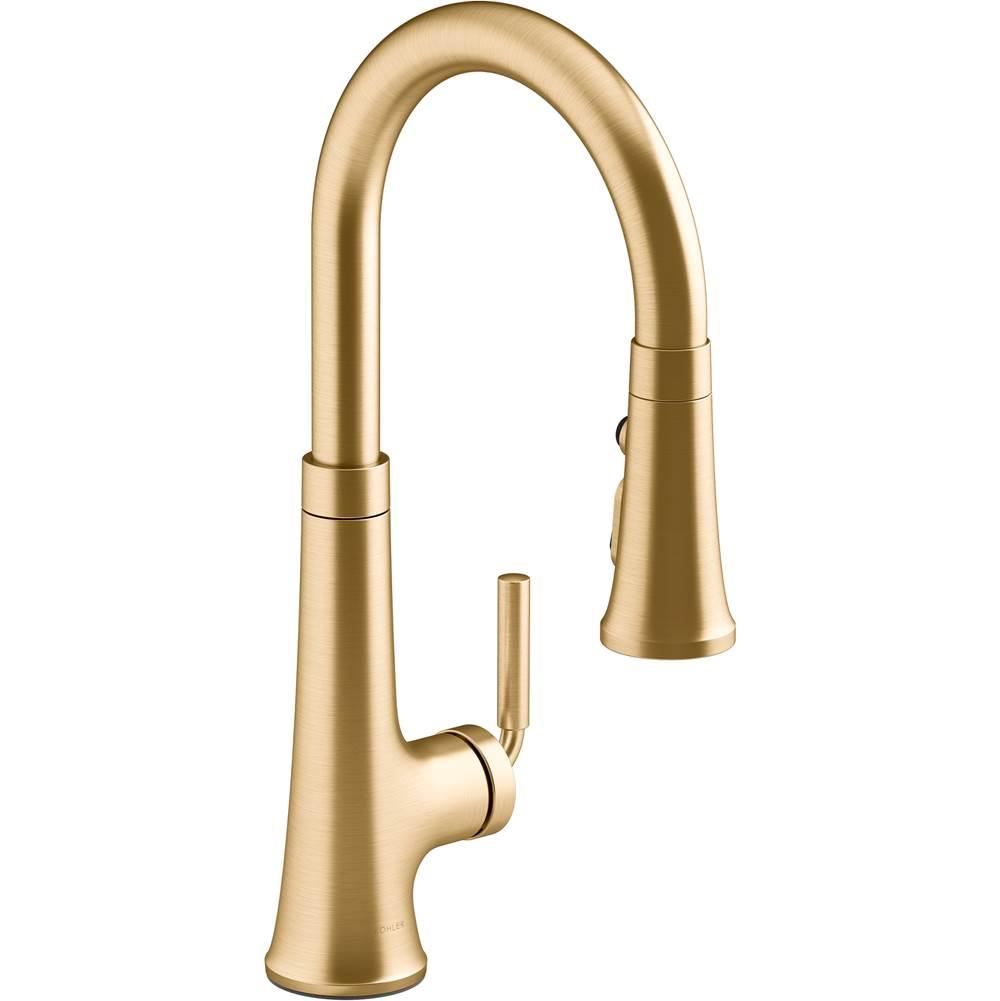 kohler faucets kitchen faucets dkb