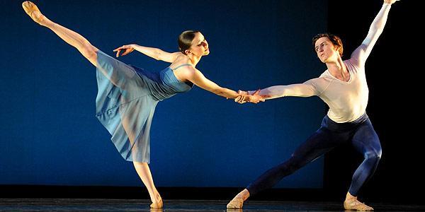 Pittsburgh Hd Wallpaper Dmitri Kulev Classical Ballet Academy