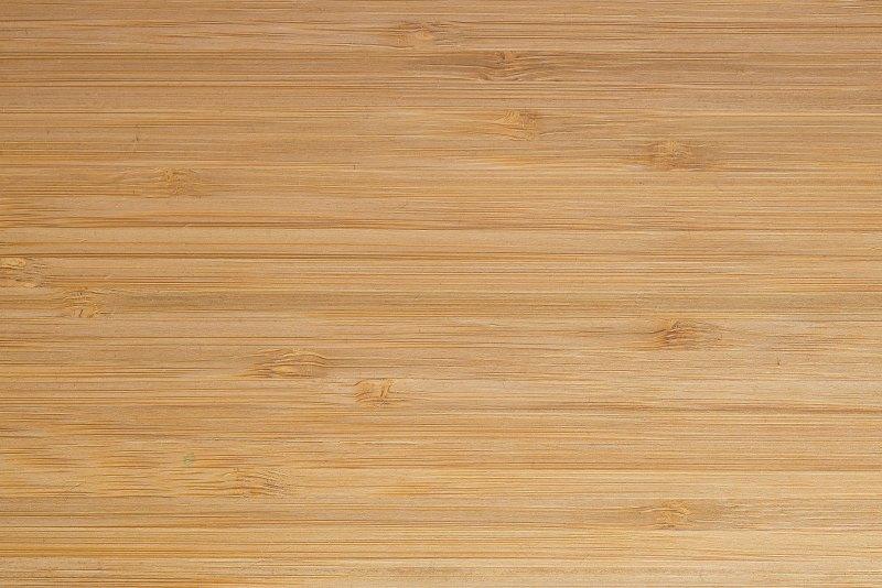 Wood_Base