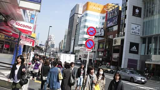 日本ではあまり聞かれないオンラインカジノとは