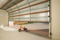 Automatic Garage Doors   B&D Garage Door Specialists ...