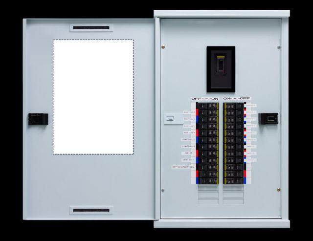 Home | D & K Electrical Contractors