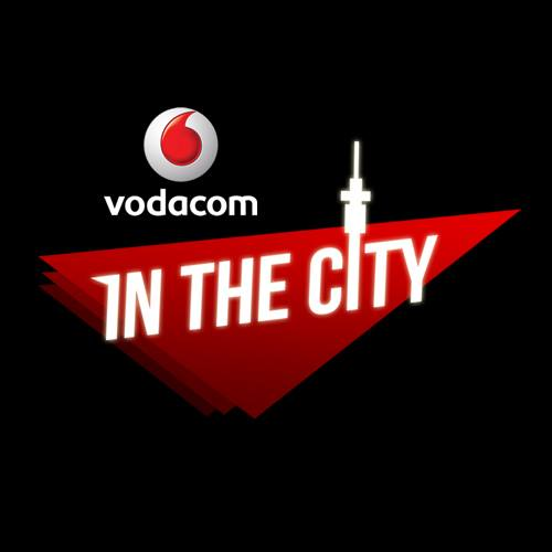 FIRST 2 ACTS FOR VODACOM IN THE CITY 2014 ANNOUNCED