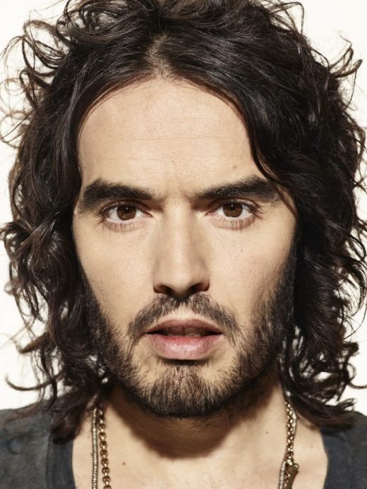 RUSSELL-BRAND-Credit-Dean-Chalkley
