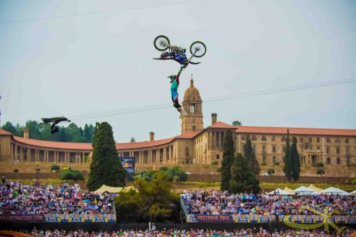 #DKEXP, #XFIGHTERS2015-371