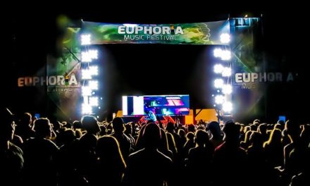 EUPHORIA SA 2015 REVIEW