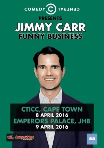 Jimmy_Carr_Funny_Business_Poster
