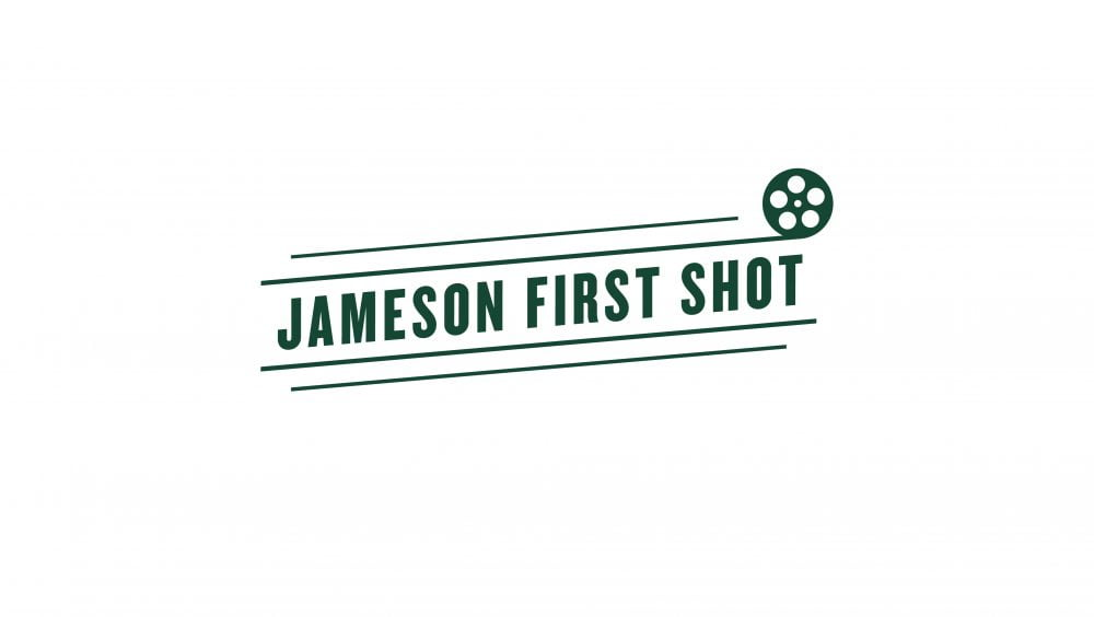 JAMESON FIRST SHOT RETURNS 2017