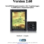 Handbuch LX9000 v2.60