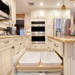 Kitchen Design Center Apartment Kitchens Dk