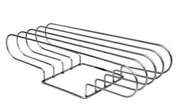 M11-022 Midmark M11 UltraClave Automatic Sterilizer w