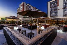 Hotel Portfolio - Dkn Hotels