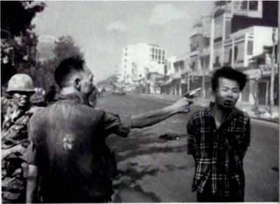 vietcong-tm