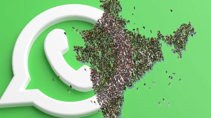 WhatsApp vs Govt Of India: How It Affects You? - DKODING