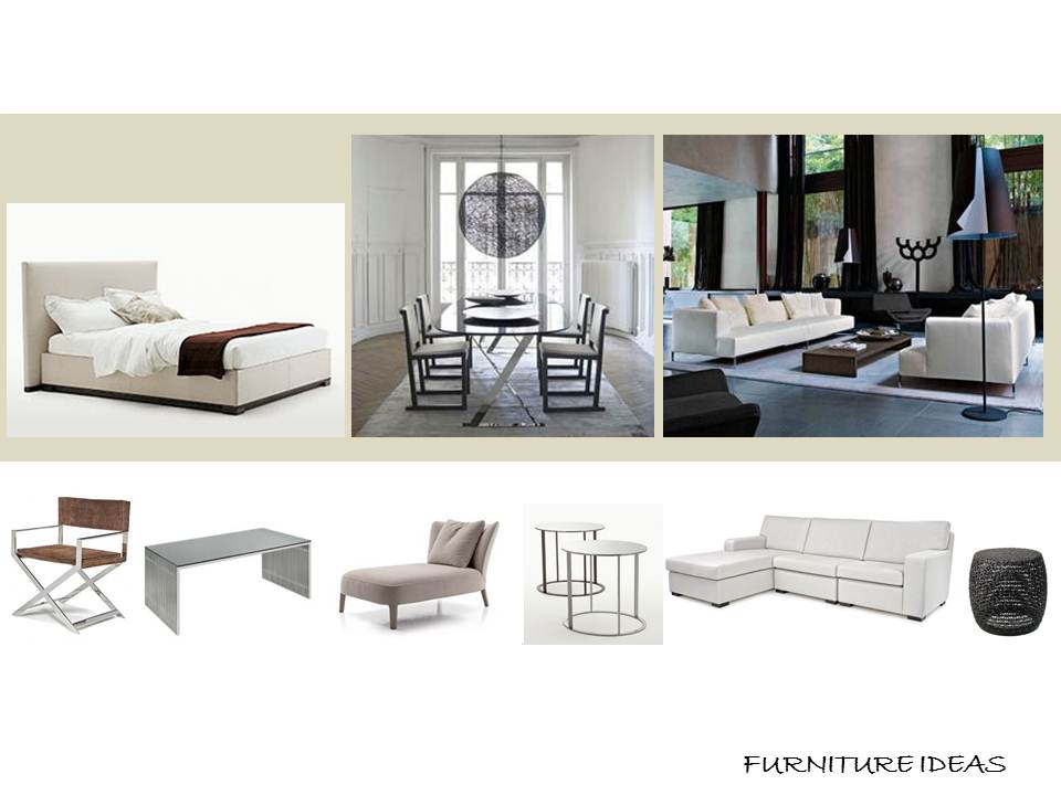 Introduction to The Interior Design Process  DKOR Interiors