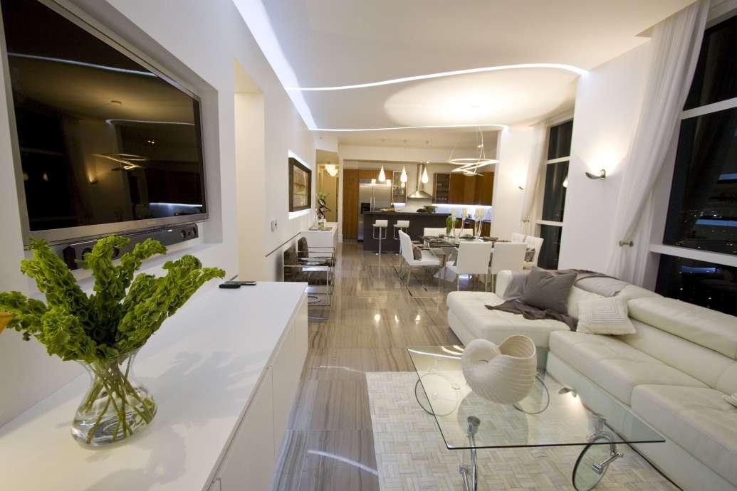 Key Elements of Hotel Design Dkor Interiors