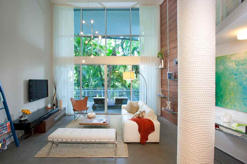decorating ideas to make a small living room look bigger my tips and tricks
