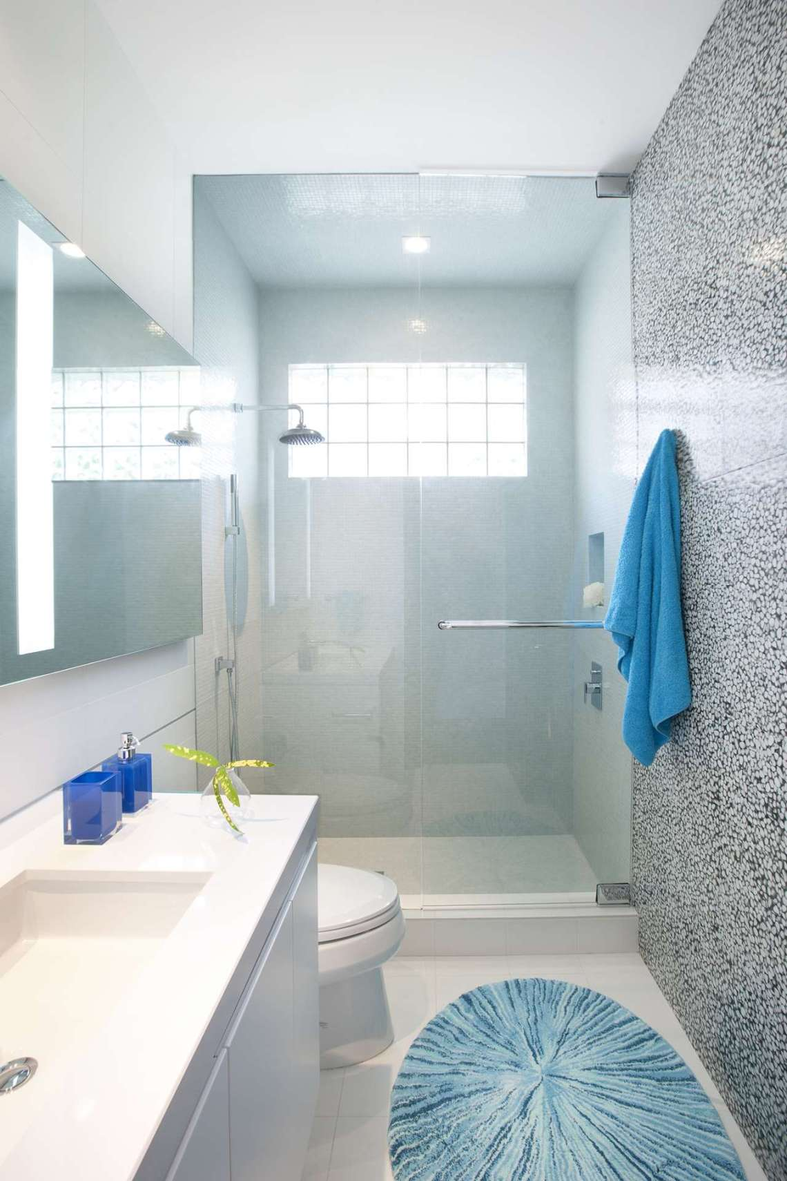 A Miami Modern Home - Dkor Interiors