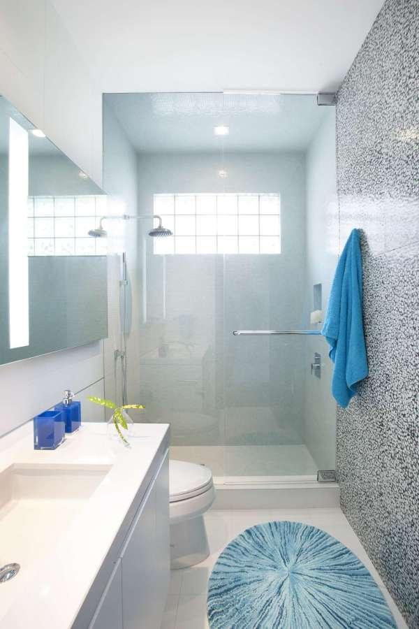 Modern Home - Residential Interior Design Dkor Interiors