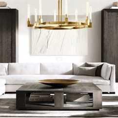 Restoration Hardware Kitchen Table Cleveland Cabinets Interior Design Inspiration With Dkor Interiors