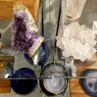 Shop Local Decor - DKOR Picks - Neiman Marcus Ft. Lauderdale