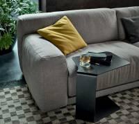Italian Sofa Brand Names Leather Italia High Quality ...