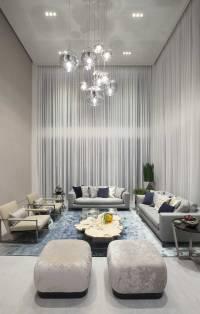 Houzz tour inside a Miami Contemporary Home designed by ...