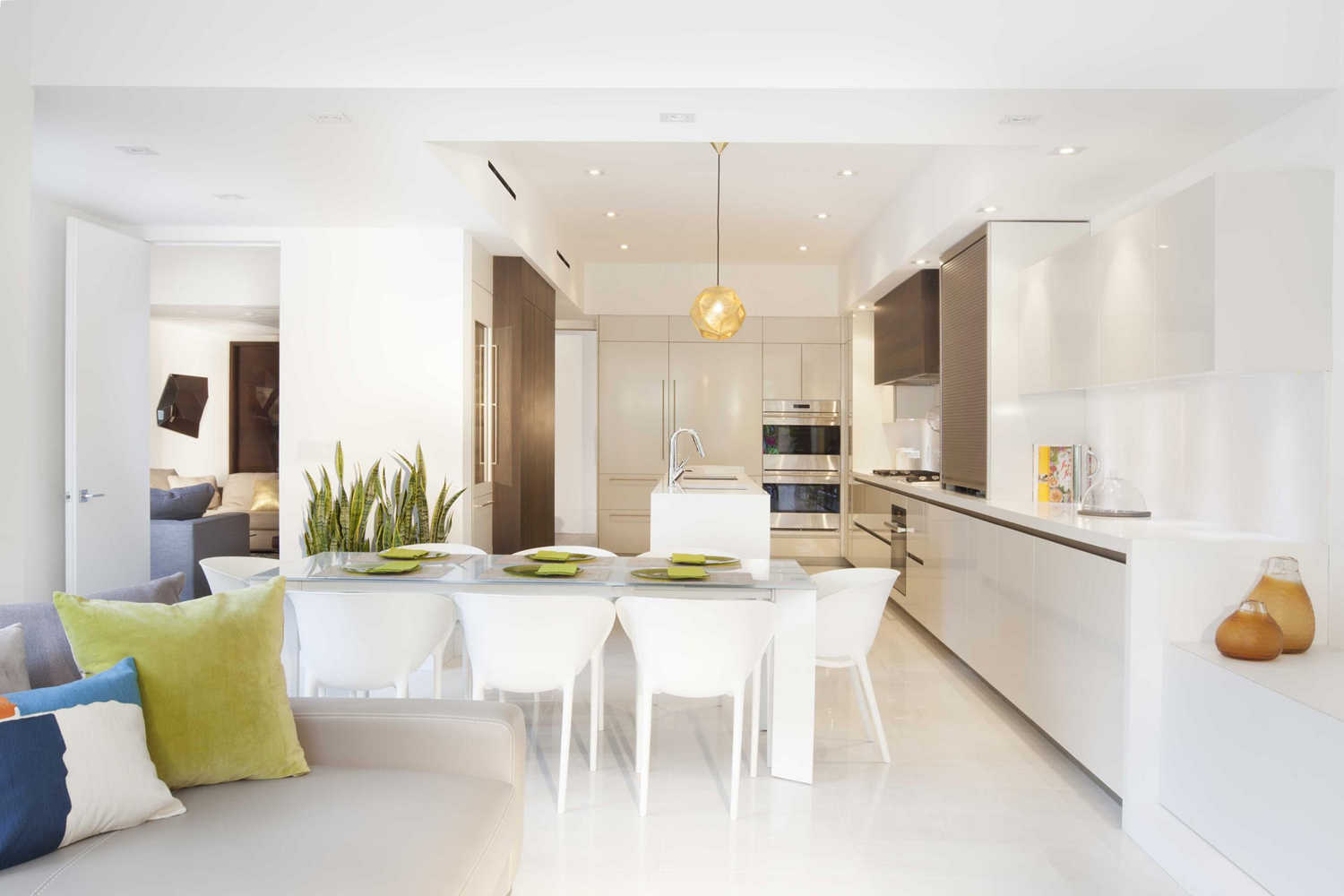 kitchen designers miami weight scale kitchens residential interior design from dkor interiors