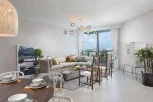 Residential Interior Design Portfolio by Miami Interior ...