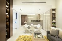 Interior Design Lighting Tips | Lighting Ideas