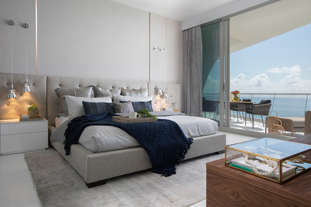 Design Basics With Dkor Bedroom Layout Ideas And Furniture Guide
