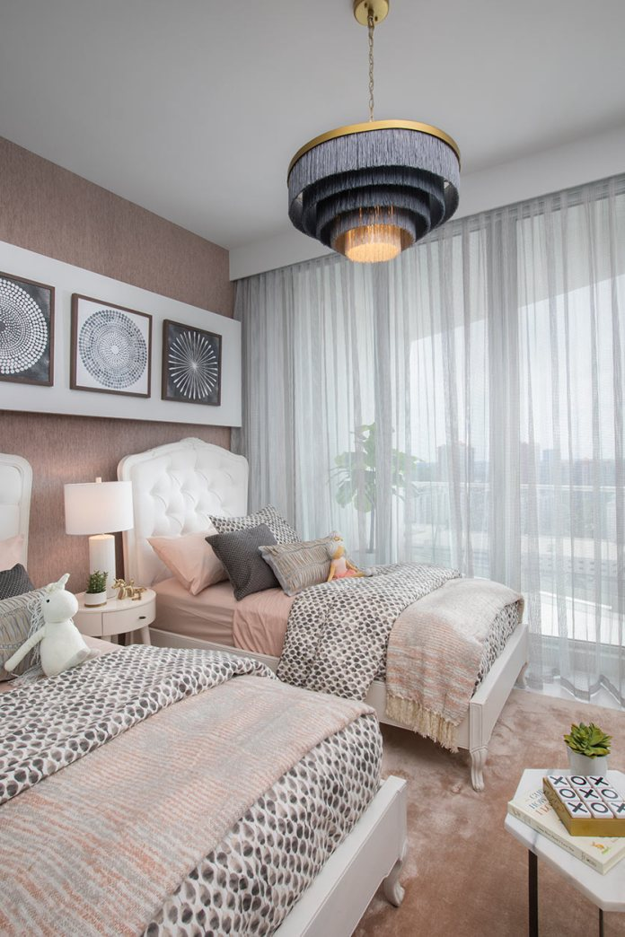 Bedroom Styling Tips How To Decorate Your Room