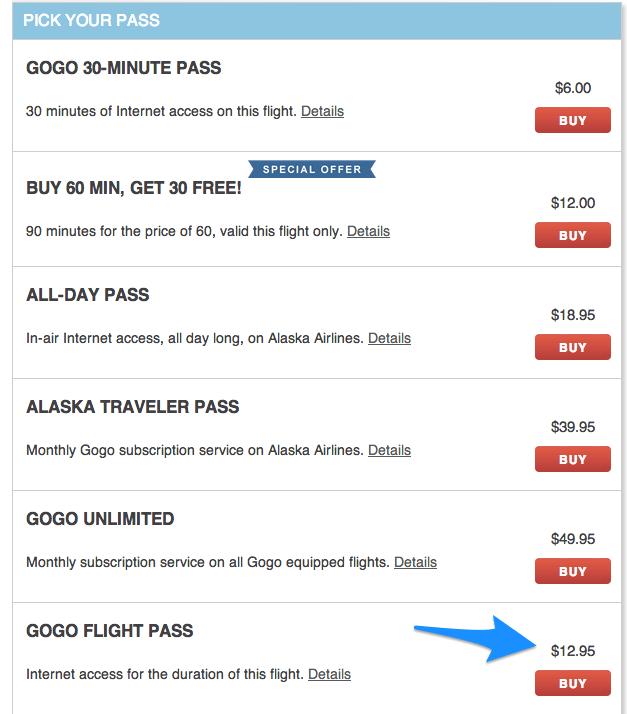 Pick_a_Pass_Page