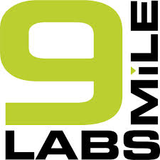 9Mile_logo, b2b business models