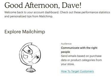 Mailchimp_Dashboard___DKParker__LLC.png
