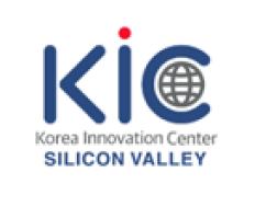 Korean Innovation Center Silicon Valley