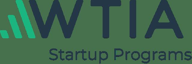WTIA Startup Programs