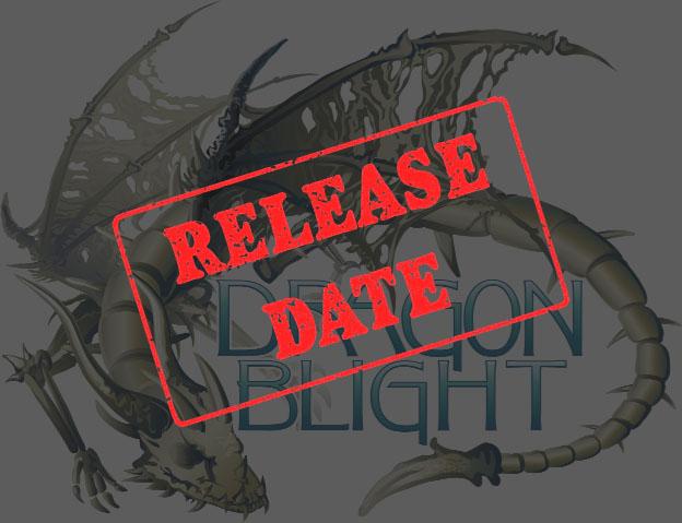 dragonblight wotlk server release