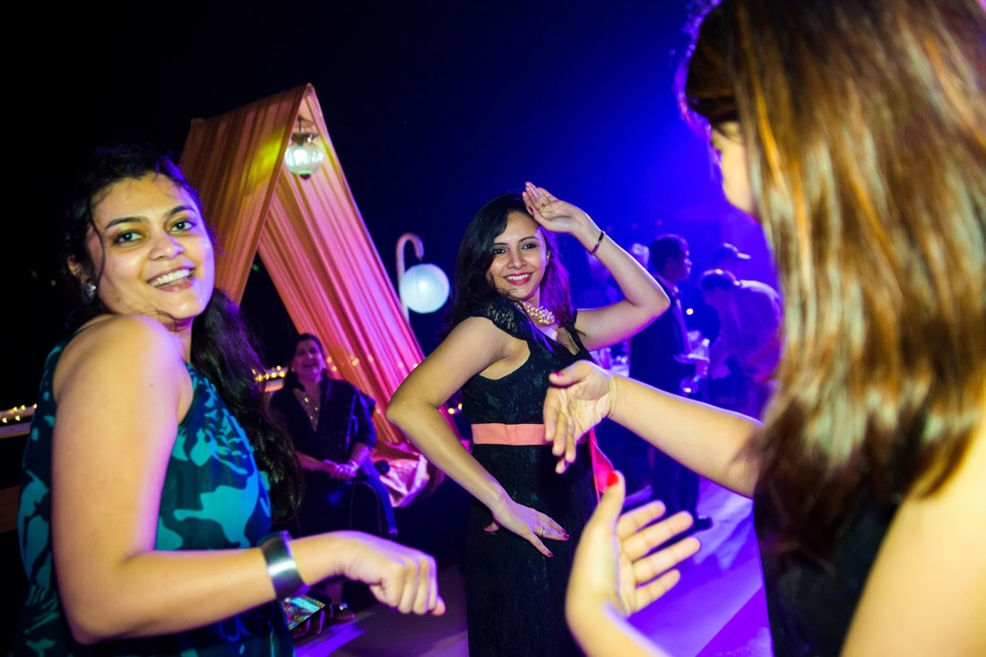 Best Candid Wedding Photographer Kolkata
