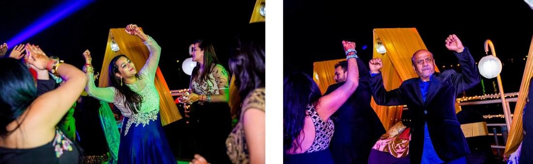 Top Destination Wedding Photographer Kolkata