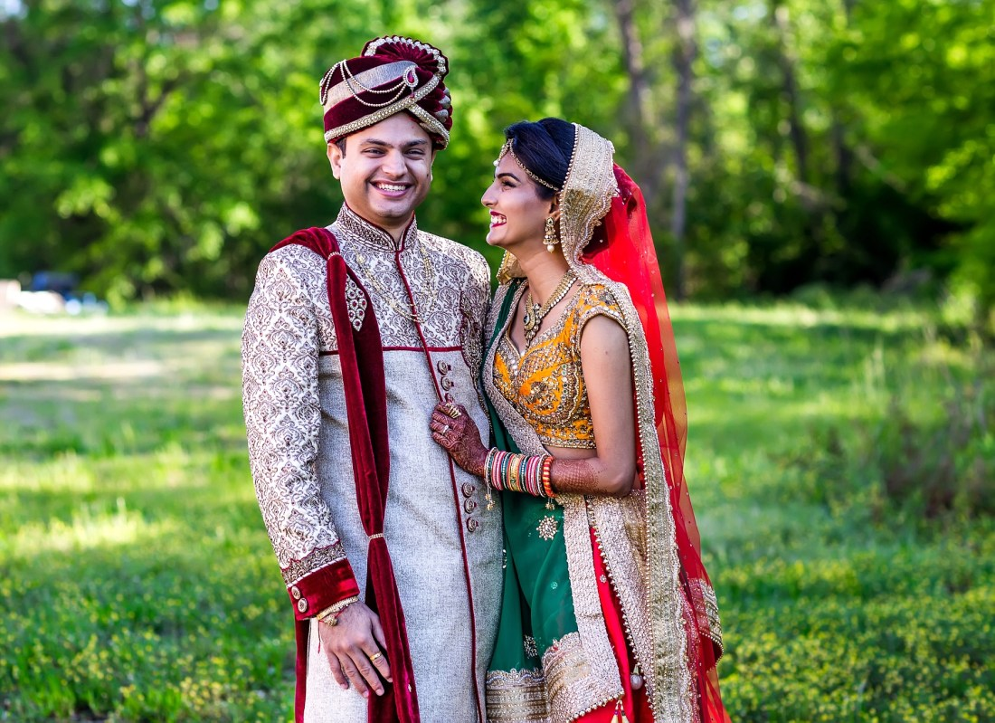 Mittal_Kenil_Macon_Wedding_0061